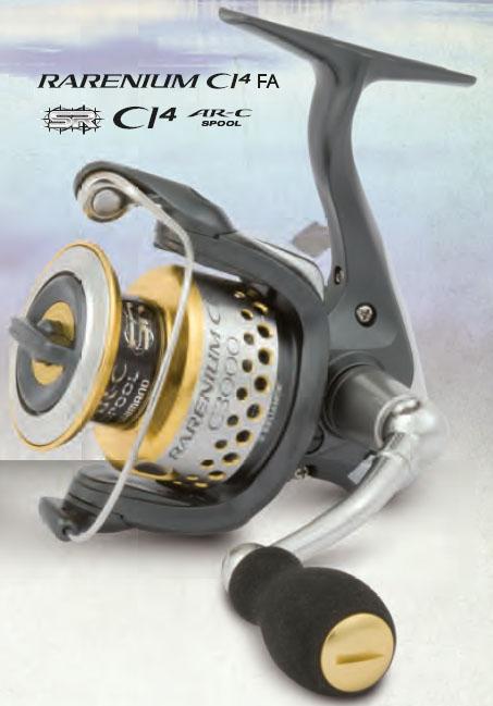 05-Shimano-Rarenium-CI4-FA-2013