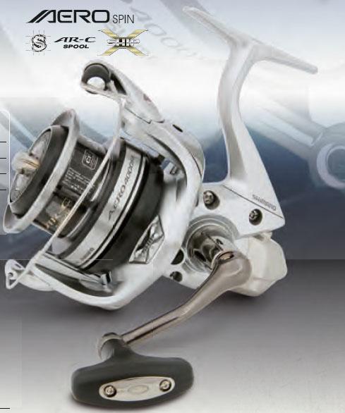 09-Shimano-AERO-Spin-2013