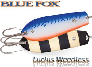 BLUE-FOX-Lucius-Weedless