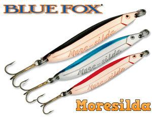 BLUE-FOX-Moresilda