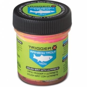 TriggerX Dough Bait 1