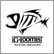 g loomis 1